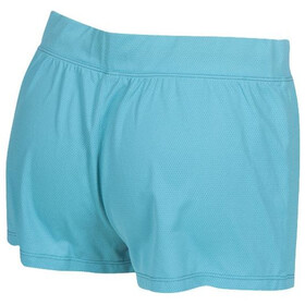 arena Icons Beach Shorts Women mint